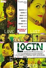 Watch Login