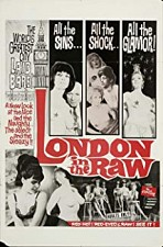 Watch London in the Raw