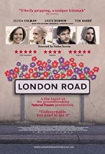 Watch London Road