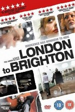 Watch London to Brighton