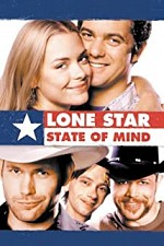 Watch Lone Star State of Mind