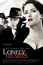 Watch Lonely Hearts