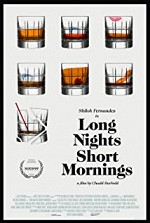 Watch Long Nights Short Mornings