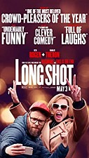 Watch Long Shot