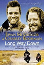Long Way Down S01E06