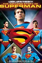 Watch Look, Up in the Sky! The Amazing Story of Superman