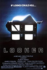 Watch Looker