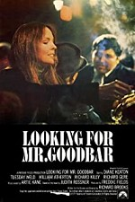 Watch Looking for Mr. Goodbar