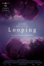 Watch Looping