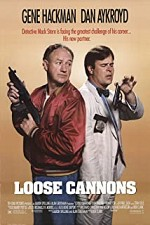 Watch Loose Cannons