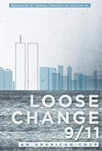 Watch Loose Change 9/11: An American Coup