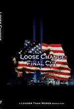 Watch Loose Change: Final Cut