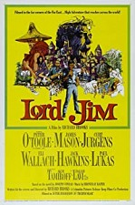 Watch Lord Jim
