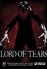 Watch Lord of Tears