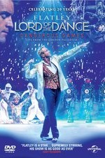 Watch Lord of the Dance: Dangerous Games
