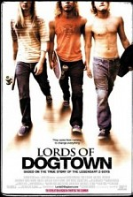 Watch Lords of Dogtown