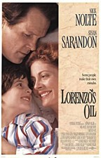 Watch Lorenzo's Oil