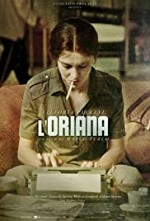 Watch L'Oriana