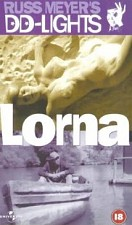 Watch Lorna