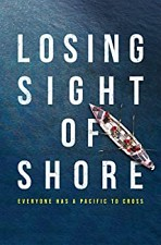 Watch Losing Sight of Shore