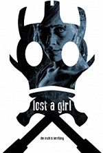 Watch Lost a Girl