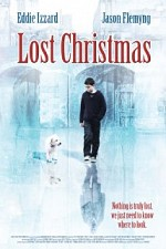Watch Lost Christmas