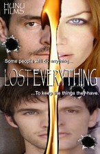 Watch Lost Everything