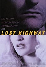 Watch Lost Highway