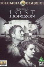 Watch Lost Horizon