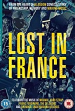 Watch Lost in France