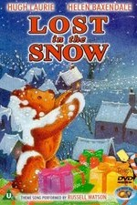 Watch Lost in the Snow