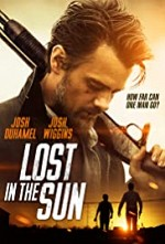 Watch Lost in the Sun