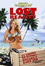 Watch Lost Reality