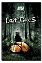 Lost Tapes SE