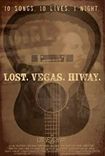 Watch Lost Vegas Hiway