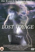 Watch Lost Voyage