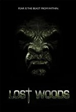 Watch Lost Woods