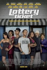 Watch Lottery Ticket