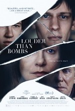 Watch Louder Than Bombs