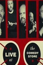 Watch Louis C.K.: Live at the Comedy Store
