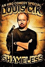 Watch Louis C.K.: Shameless
