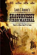 Watch Louis L'Amour's Shaughnessy