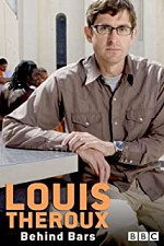Watch Louis Theroux: Behind Bars