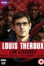 Watch Louis Theroux: Law & Disorder