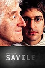 Watch Louis Theroux: Savile