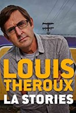 Louis Theroux's LA Stories SE