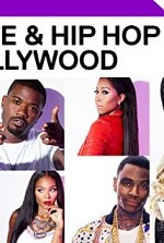 Watch Love and Hip Hop: Hollywood
