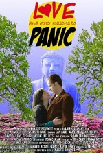 Watch Love... and Other Reasons to Panic
