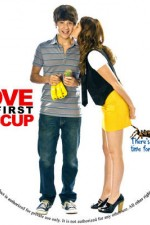 Watch Love at First Hiccup