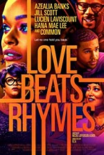 Watch Love Beats Rhymes